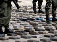 La Guerra Contra las Drogas: Una Bomba de Tiempo para América Latina