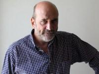 Entrevista a Jesús Rodríguez, por Juan Carlos de Pablo