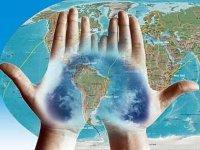 Hacia la renovación del regionalismo abierto en Latinoamérica y el Caribe