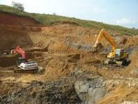 ¿Cuál Minería? Respuesta a Marc Hofstetter