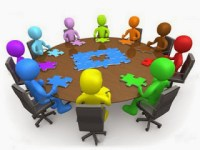 Mesas Ejecutivas en el Perú: una innovación para el Desarrollo Productivo