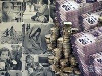 Analizando la Crisis Mexicana de la Deuda de 1982 con el Marco Teórico de Sargent y Wallace