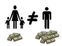 Legislación para la equidad de género: cuando la buena intención no basta
