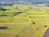 Derechos de propiedad y mercados de tierras: lo que sabemos y lo que nos falta por aprender