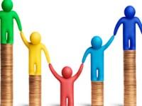Programas de Transferencias Monetarias Condicionadas: ¿hora de un cambio?