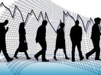 Principales indicadores del mercado de trabajo argentino