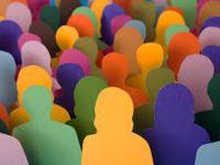 Hacia el crecimiento con inclusión en Argentina (II). Un foco en los jóvenes y las mujeres