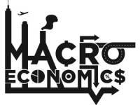 Modelos macroeconómicos. ¿De dónde venimos y hacia dónde vamos?