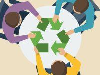 Importancia de mejores datos en la evaluación de políticas sobre medio ambiente