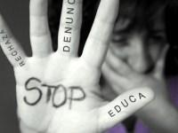 Violencia contra la mujer:  El caso peruano