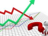 Pasado, presente y futuro de las metas de inflación