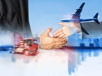 Escasez de cédito: Un obstáculo al crecimiento de las exportaciones