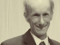 Doctor Honoris Causa Julio Rotemberg