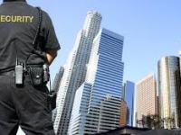 El gasto público en seguridad ciudadana