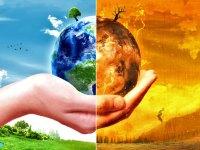 La econometría del cambio climático