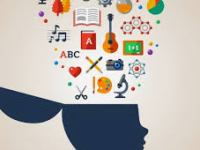 El uso de políticas basadas en la evidencia para mejorar las habilidades en América Latina y el Caribe