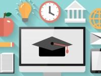 Educación: algunas ideas para el debate