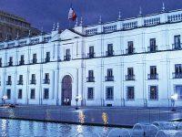 Nueva ley de ADP y gobierno entrante: sentando precedentes