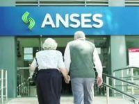 Tres millones más de jubilados: algunos efectos de las moratorias previsionales