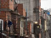 La evolución de la indigencia y la pobreza en Argentina en los últimos 15 años