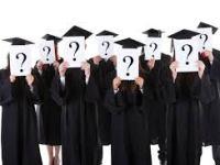 Educación superior y empleo en el Perú: una brecha persistente