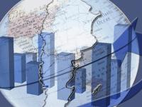Sobre la performance reciente de la economía real argentina: Parte I