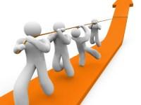 La asociatividad: el camino para muchas MYPE