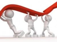 Los efectos de la informalidad en la productividad de las empresas