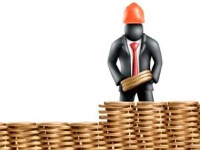 El Índice de Salarios del Sector Privado no Registrado