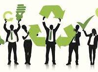 Mercados laborales y crecimiento verde