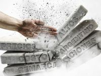Monetarismo con cláusula de escape
