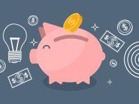 Informalidad, gig economy y ahorro financiero