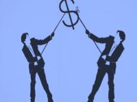 Incentivos para equipos de trabajo
