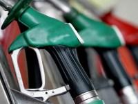 Mercado de combustibles: Lo importante es aumentar la competencia
