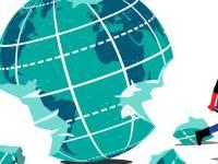 El reparto asimétrico de recursos naturales no renovables y su impacto sobre las desigualdades territoriales: el rol de las transferencias de igualación