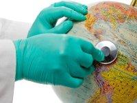 Seguro Social de Salud en Perú: Diagnóstico Gratis, Tratamiento No