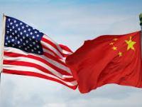 Trump-Xi: ¿Tablas?