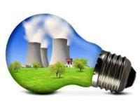 Sobre la matriz energética argentina y su impacto en el cambio climático