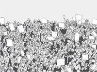 La convergencia de los populismos