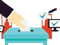 Reforma política: ¿Se acabó el partido?