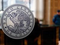 La actividad económica y la decisión del Banco Central