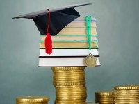 Alianzas Publico-Privadas en Educación: evidencia reciente sobre un viejo debate