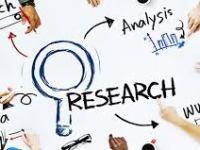 Acumulación de Evidencia en las Ciencias Sociales