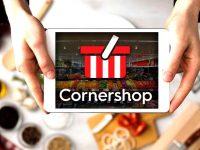 Tequilazo para Cornershop y la economía digital