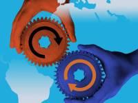 Acuerdo Mercosur UE: efectos esperados sobre comercio, producción y bienestar