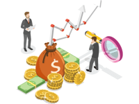 Mitos y la reforma de pensiones