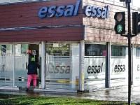 """El Caso Essal y el """"Cisne Negro"""""""