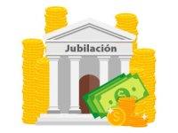 Comisiones y Reforma del Sistema Privado de Pensiones