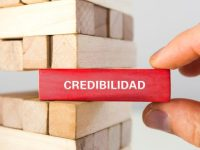 Cálculos exhuberantes y credibilidad