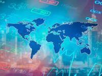 Reformas Estructurales: Foco de Investigación Económica Actual